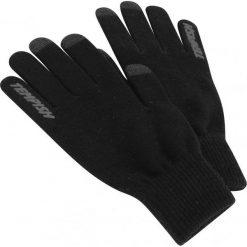 Rękawiczki męskie: TEMPISH Rękawiczki męskie Touchscreen czarne