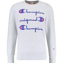 Bejsbolówki męskie: Champion Reverse Weave CREWNECK  Bluza loxgm