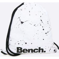 Plecaki męskie: Bench – Plecak