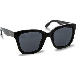 Okulary przeciwsłoneczne męskie: Okulary przeciwsłoneczne TOMMY HILFIGER – 1512/S Czarny 2O5