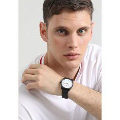 Adidas Timing PROCESS M1 Zegarek black/white. Żółte, analogowe zegarki męskie marki Adidas Timing. Za 419,00 zł.