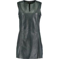 Sukienki hiszpanki: Oakwood Sukienka letnia dark green