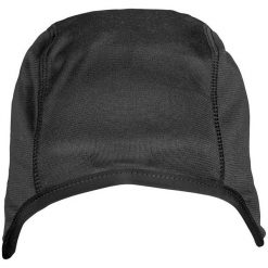 Czapki męskie: REUSCH Czapka Helmet Liner (43/80/014/700/56)