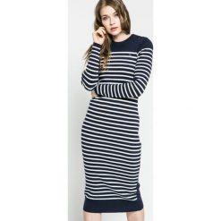 Długie sukienki: G-Star Raw - Sukienka