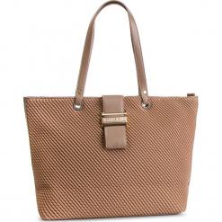 Torebka VERSACE JEANS - E1VSBBU3 70791 723. Brązowe torebki klasyczne damskie marki ARTENGO, z materiału. Za 749,00 zł.