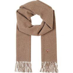 Szaliki męskie: Polo Ralph Lauren SIGNATURE ITALIAN Szal honey brown heath