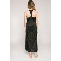 Długie sukienki: Calvin Klein Jeans - Sukienka
