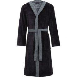 Vossen POPPY  Szlafrok anthrazit. Szare szlafroki kimona damskie Vossen, xxl, z bawełny. Za 379,00 zł.
