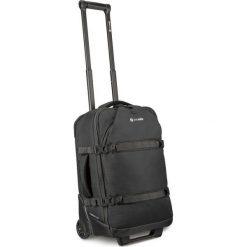 Walizka Toursafe EXP21 Black (PTX50160100). Czarne walizki marki Pacsafe. Za 1099,00 zł.