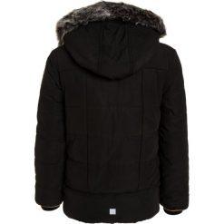 S.Oliver RED LABEL Kurtka zimowa black. Czarne kurtki chłopięce zimowe marki s.Oliver RED LABEL, s, z bawełny. W wyprzedaży za 271,20 zł.