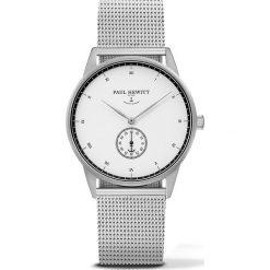 Biżuteria i zegarki damskie: Zegarek unisex Paul Hewitt Signature PH-M1-S-W-4M