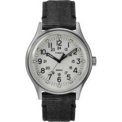 Zegarki męskie: Zegarek męski Timex MK1 TW2R68300