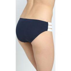 Bez Kategorii: Seafolly BLOCK PARTY Dół od bikini indigo