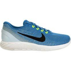 Buty sportowe męskie: buty do biegania męskie NIKE LUNARGLIDE 9 / 904715-401