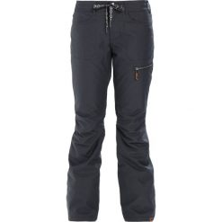 Roxy RIFTER Spodnie narciarskie black. Czarne bryczesy damskie marki Roxy, m, z materiału, narciarskie. W wyprzedaży za 417,45 zł.