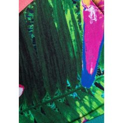 Stroje dwuczęściowe dziewczęce: O'Neill CALI EXOTIC  Bikini green