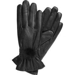 Rękawiczki damskie: 39-6-546-1 Rękawiczki damskie