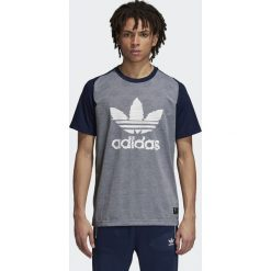 T-shirty męskie: x United Arrows & Sons T-SHIRT CD7720