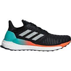 Buty sportowe męskie: buty do biegania męskie ADIDAS SOLAR BOOST M / CQ3168