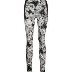Spodnie dresowe damskie: Under Armour UA Mirror Printed Legging 1275265-001  szare S