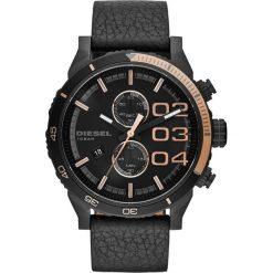 Biżuteria i zegarki męskie: Diesel – Zegarek DZ4327