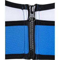 Seafolly COLOURBLOCK Bikini hawaii blue. Niebieskie bikini marki Seafolly. W wyprzedaży za 148,85 zł.