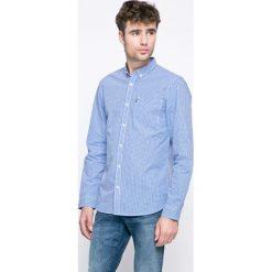 Koszule męskie na spinki: Le Shark - Koszula