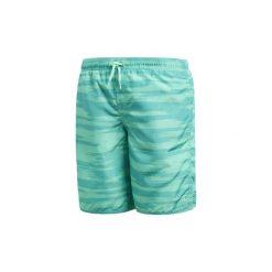 Spodenki dziewczęce: Szorty i Bermudy Dziecko adidas  Szorty do pływania Camo