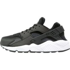 Tenisówki damskie: Nike Sportswear HUARACHE  Tenisówki i Trampki black/white