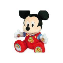 Przytulanki i maskotki: Interaktywna Maskotka Mickey – DARMOWA DOSTAWA OD 199 ZŁ!!!