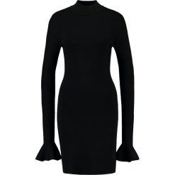 Sukienki: MICHAEL Michael Kors BELL  Sukienka etui black