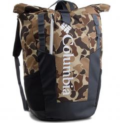 Plecak COLUMBIA - Convey 1715081257  Delta Camo. Zielone plecaki męskie Columbia, z materiału. W wyprzedaży za 209,00 zł.