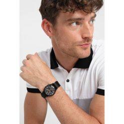 Timex MK1 Zegarek chronograficzny black. Czarne zegarki męskie Timex. Za 459,00 zł.