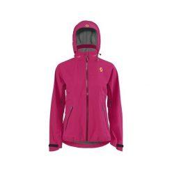 Scott Kurtka W´S Viretta Pink M. Różowe kurtki sportowe damskie Scott, m, wspinaczkowe. W wyprzedaży za 599,00 zł.