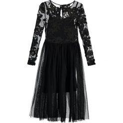 Sukienki: New Look Sukienka koktajlowa black