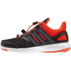 Buty skate męskie: Adidas Buty dziecięce winterfast sl k czarne r. 32 (BB4012)