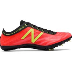 Buty sportowe męskie: buty do biegania męskie NEW BALANCE / MSD400P3