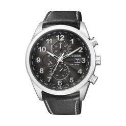 Zegarki męskie: Citizen AT8011-04E - Zobacz także Książki, muzyka, multimedia, zabawki, zegarki i wiele więcej