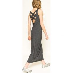 Długie sukienki: Medicine - Sukienka Fairground