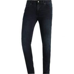 Cheap Monday TIGHT Jeans Skinny Fit bluelisted. Niebieskie rurki męskie Cheap Monday. Za 209,00 zł.