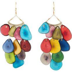 Kolczyki damskie: Rosantica MIRACOLO Kolczyki multicoloured
