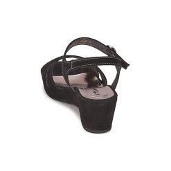 Sandały damskie: Sandały Tamaris  CORVINA