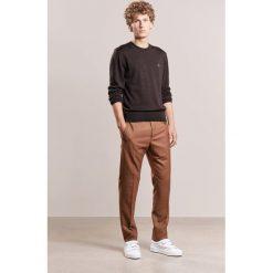 Swetry męskie: Vivienne Westwood CLASSIC Sweter brown