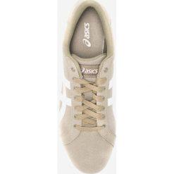 Asics Tiger - Buty Classic Tempo. Szare buty sportowe męskie Asics Tiger, z gumy, na sznurówki, asics tiger. W wyprzedaży za 159,90 zł.