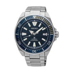Zegarki męskie: Seiko SRPB49K1 - Zobacz także Książki, muzyka, multimedia, zabawki, zegarki i wiele więcej