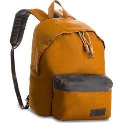 Plecaki męskie: Plecak EASTPAK – Padded Pak'r EK620 Axer Brown 28P