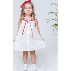 Sukienki dziewczęce letnie: Sukienka Marini
