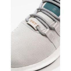 Adidas Originals EQT SUPPORT 93/17 Tenisówki i Trampki grey two/grey three. Szare tenisówki męskie adidas Originals, z materiału. W wyprzedaży za 349,50 zł.