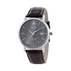 Zegarki męskie: Atlantic Seacrest 50354.41.41 - Zobacz także Książki, muzyka, multimedia, zabawki, zegarki i wiele więcej