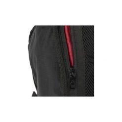 Plecaki męskie: Plecaki Reebok Sport  Plecak Act PR